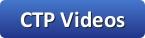 CoolTrader Videos